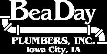 Bea Day Plumbers